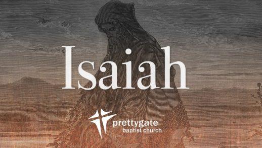 Isaiah 62